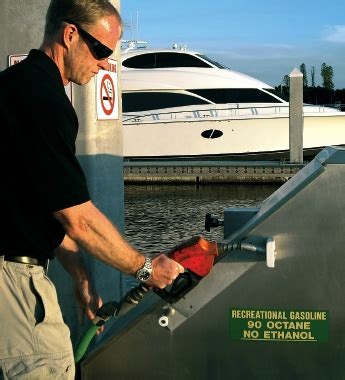 Boat Manufacturers To Stay Away From by Stay Tuned E15 Not Going Away Yet Articles Boats