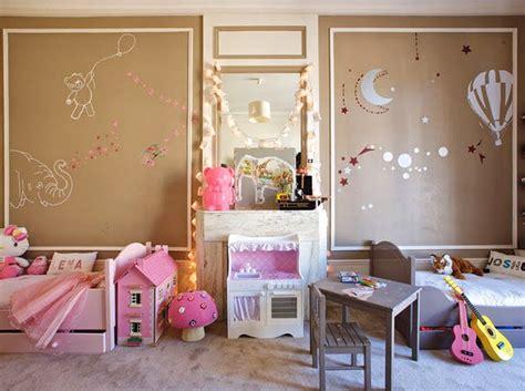 idee deco chambre mixte idee deco chambre enfant mixte