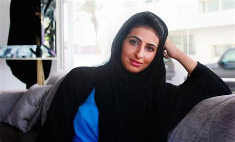 harrods offers fashion  muslim women  boston globe