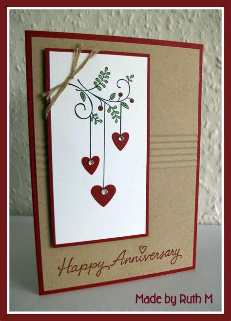 Flower Sparkle Stamper's Ten Make & Take Cards