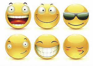 Why You Want to Use Emojis in Your Online Business ...