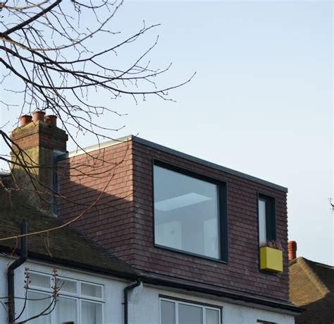 Dormer Roof Extension by Dormers On Loft Conversions Dormer Windows