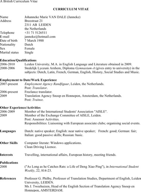 classic resume template classic resume templates for free formtemplate