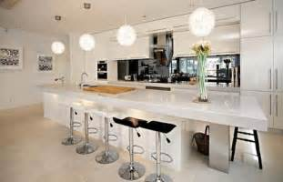 large kitchen island design large kitchen island design home designs project