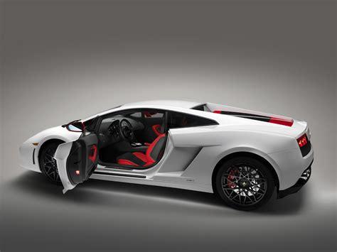 2012 Lamborghini Gallardo Lp560 4 by 2012 Lamborghini Gallardo Lp560 4 Supercar Supercars