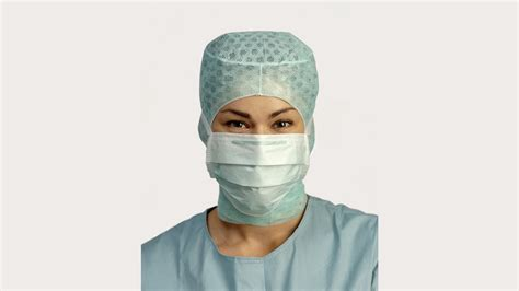 barrier medical face masks moelnlycke
