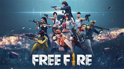 Free fire was also a recipient of the. Free Fire sets record with 80 million daily players for ...