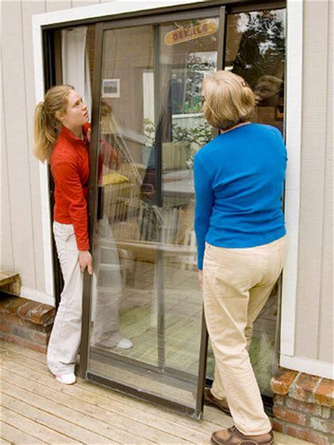 home interior design ideas and tips