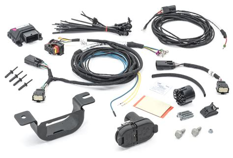 Jeep Zj Trailer Wiring Harnes by Choose Your Jeep Jeep Wrangler Jl 2018 Up Hitches
