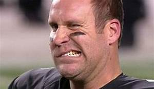Steelers' Ben Roethlisberger makes goofy faces, sets NFL ...