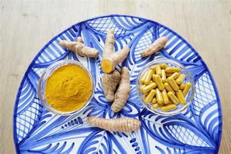 Turmeric For Arthritis Alternative Medicine