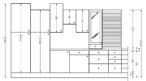 hauteur meuble haut cuisine plan de travail superbe hauteur plan de travail cuisine ikea 4 cuisine