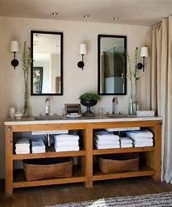 24, Stunning, Luxury, Bathroom, Ideas, For, His