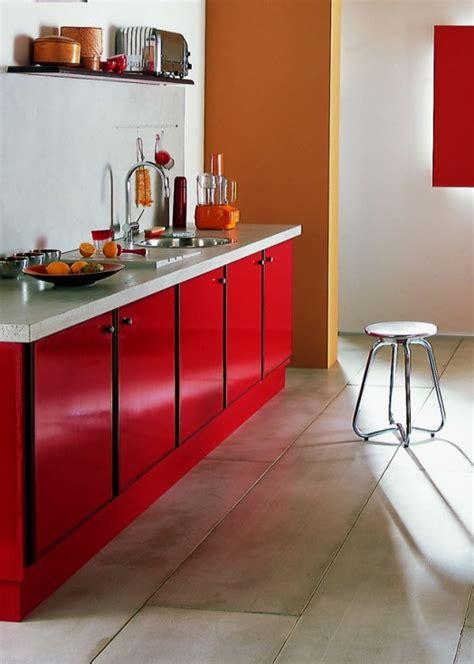 repeindre des meuble de cuisine comment repeindre un meuble de cuisine
