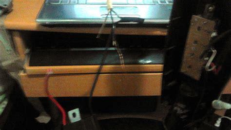 solucionado como conectar cables de bobina de ventilador yoreparo