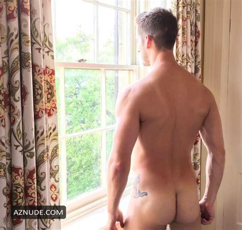 Max Emerson Nude And Sexy Photo Collection Aznude Men