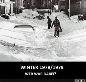 Sprüche Winter Schnee : besten bilder videos und spr che und es kommen t glich neue lustige facebook bilder auf debeste ~ Watch28wear.com Haus und Dekorationen