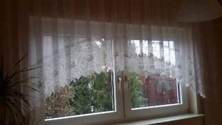 Gardinen Fr Grosses Fenster Mit Balkontr Wohnzimmer Gardinen Mit