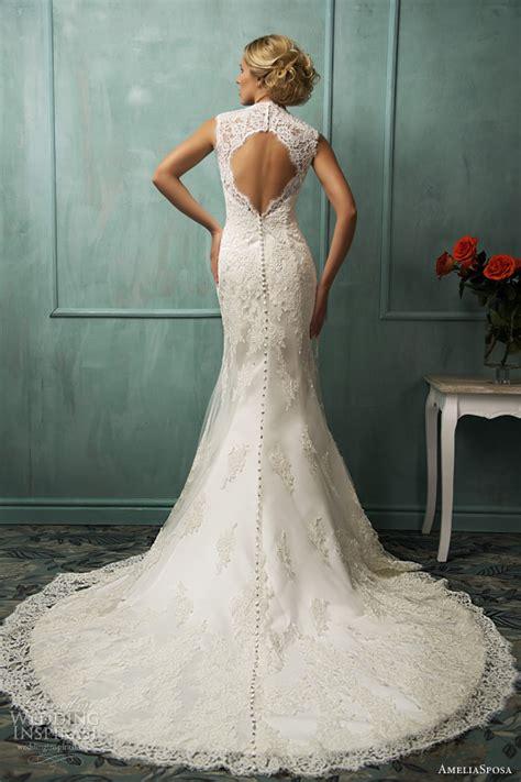 ameliasposa  wedding dresses wedding inspirasi page