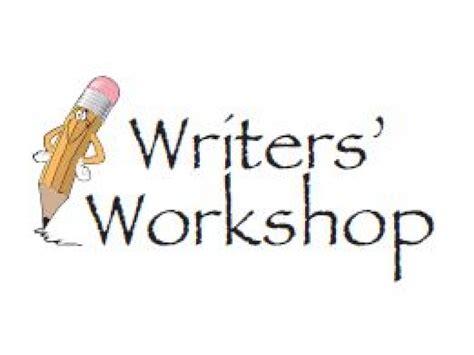 Summer Writing Workshop For Kids  Danville, Ca Patch