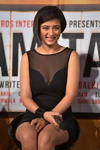 Akshara Haasan Shamitabh | www.pixshark.com - Images ...