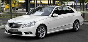 Mercedes Classe C 350e : file mercedes benz e 350 cdi blueefficiency 4matic avantgarde sport paket amg w 212 ~ Maxctalentgroup.com Avis de Voitures
