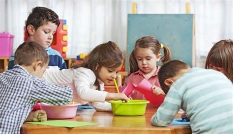 kindergarten finden 558   KindergartenFinden520