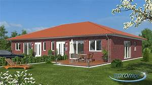Was Kostet Ein Bungalow : beautiful was kostet ein bungalow ideas ~ Sanjose-hotels-ca.com Haus und Dekorationen