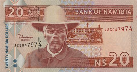 namibia dollar nad definition mypivots