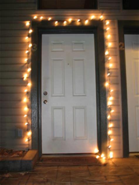 of christmas lights reverse maslow