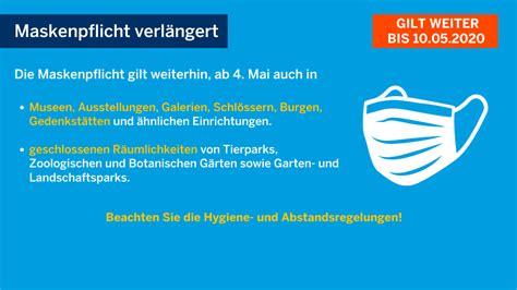 Diese website ist von der stiftung health on the net zertifiziert. Corona-Virus   Das Landesportal Wir in NRW