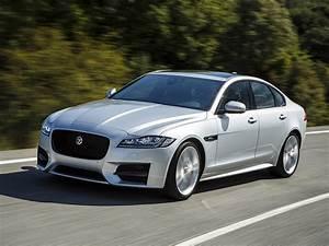 Avis Jaguar Xf : lexus gs test et avis des mod les gs de lexus auto ~ Gottalentnigeria.com Avis de Voitures