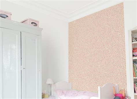 papier peint original chambre papier peint chambre homme 221448 gt gt emihem com la