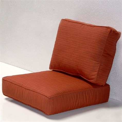 white chaise lounge chair cheap chaise lounge cushions chaise design