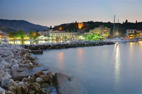 top  places  visit  corfu encorfu hotels