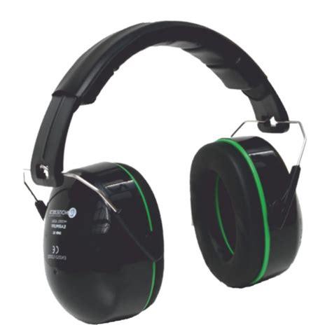 casque anti bruit bébé epi casque de chantier anti bruit pliable perform en 352