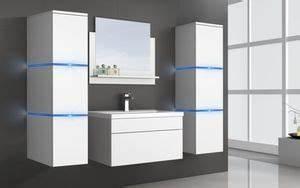 Home Deluxe Badmöbel : badezimmerserie justus von d nisches bettenlager ansehen ~ Orissabook.com Haus und Dekorationen