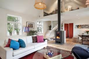 glamorous homes interiors beautiful home interiors officialkod com