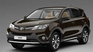 Toyota Rav4 Dynamic Edition : toyota rav 4 4e generation iv 2 hybride 2wd dynamic edition neuve hybride essence lectrique ~ Maxctalentgroup.com Avis de Voitures