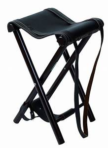 Küchenhocker Sitzhöhe 60 Cm : robuster klassischer jagdhocker sitzh he 60cm ~ Whattoseeinmadrid.com Haus und Dekorationen