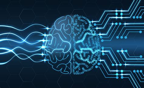 More generally, it can be described as the ability to perceive or infer information. Artificial intelligence: Understanding how machines learn ...