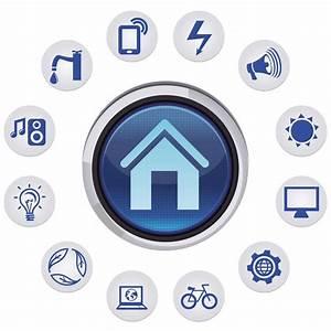 Gasheizung Test 2016 : smart home heizung raumger t f r die gasheizung mit app ~ Michelbontemps.com Haus und Dekorationen