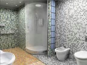 badezimmer fliesen beispiel moderne badezimmer fliesen mit mosaik fliesen muster