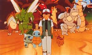 watch remastered pokemon the first movie on cartoon network tomorrow