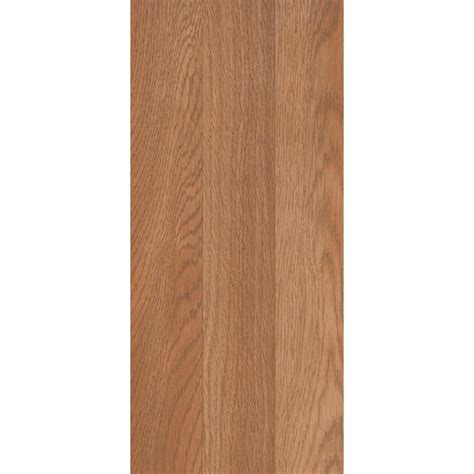 laminate flooring 50 sq ft trafficmaster gladstone oak 7 mm thick x 7 2 3 in wide x 50 4 5 in length laminate flooring