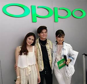 OPPO F5's first day of availability was a huge success ...