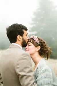 Couple Wedding Portraits Ideas