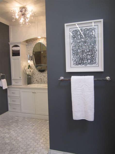 master bathroom paint ideas sherwin williams gibraltar master bathroom use the shade