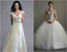 contemporary wedding dresses wedding dresses modern wedding dresses
