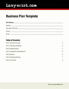 business plan template With startupdaddy business plan template